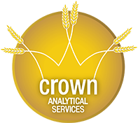 Crown Analytical Services